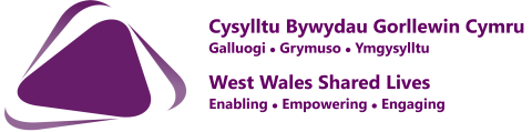 West Wales Shared Lives